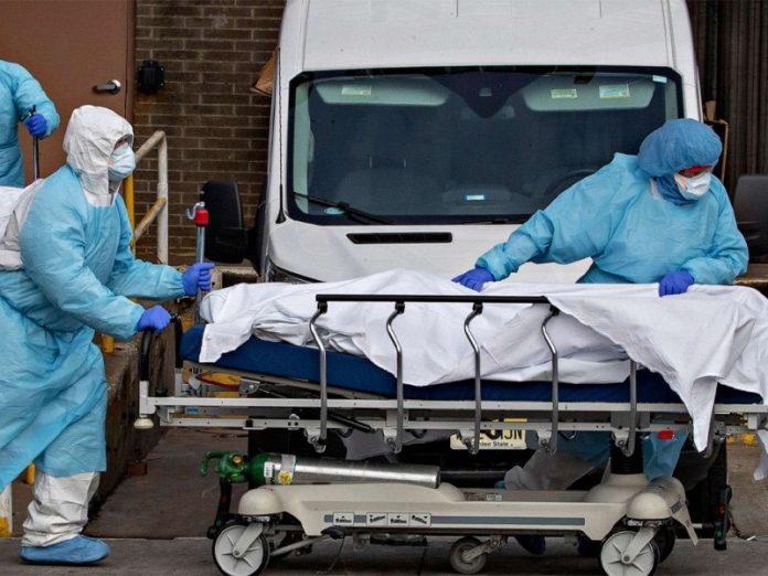 Covid 19 deaths in sri lanka last six days - දින 6 කදී නිවෙස් තුල සිදුවූ කොරෝනා මරණ 54 ක්