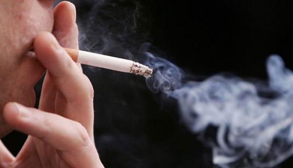 Smoke - මෙරට පුද්ගලයින් ගෙන් සීයයට 48ක් දුම්පානය අත්හරියි