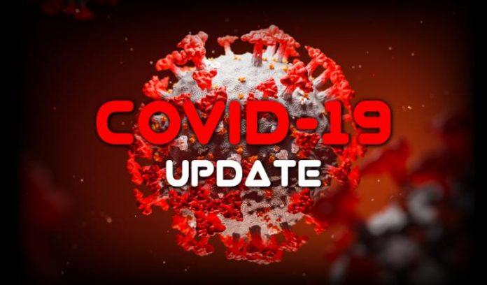 coronavirus in kaluthara - නිවාස සංකීර්ණයක පදිංචිකරුවන් 105 කට කොවිඩ්