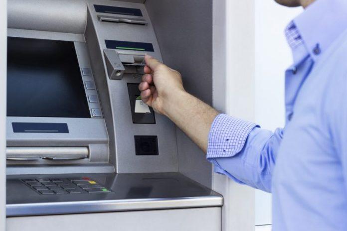 ATM - සංචරණ සීමා අතරේ ATM යන්ත්රයක් වෙත යනවා නම් කළ යුතු දේ මෙන්න