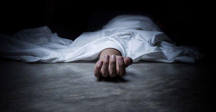 Covid 19 deaths in sri lanka - කොවිඩ් නිසා 20 හැවිරිදි තරුණියක් මරුට