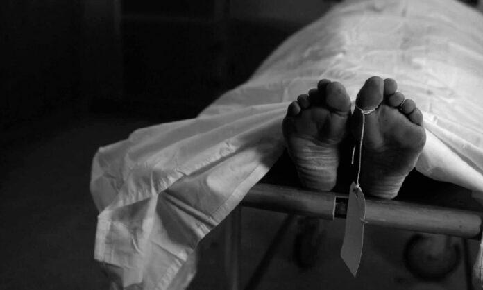 Covid 19 death - වෛද්යවරයෙකුගේ මවක් කොරෝනා ආසාදිතව මියයයි