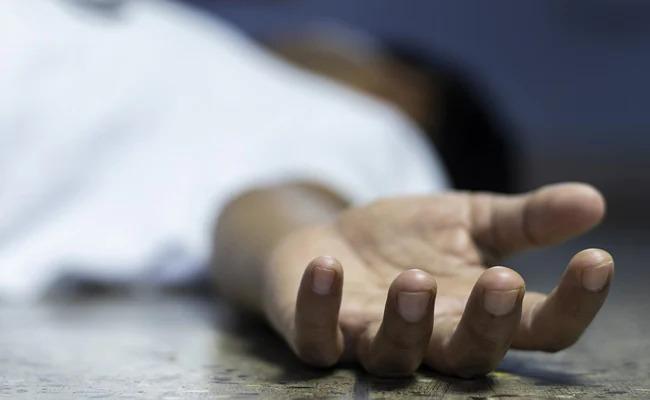 Ahangama student died - විදුලි සැර වැදී සිසුවෙක් මියයයි