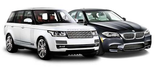 VIP Vehicles - නවක මන්ත්රිවරුන්ට ගෙවීමේ පදනම මත අලුත් වාහන