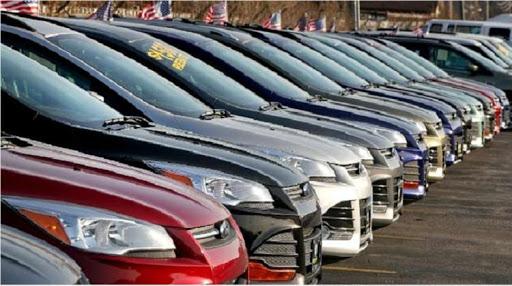 VIP Vehicles - සීමිත වාහන සංඛ්යාවක් හෝ ආනයනය කිරීම අත්හිටුවයි