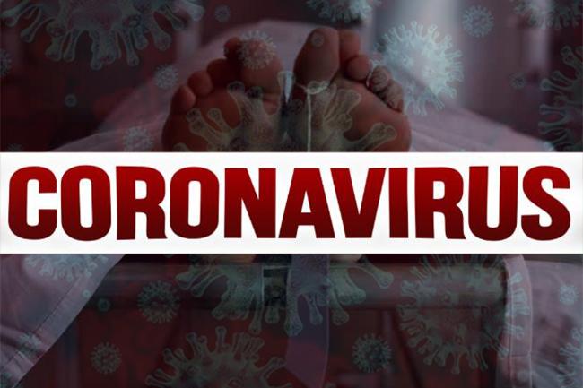 coronavirus situation sri lanka - පවුල් දෙකක 24ක් පොසිටිව් - දෙදෙනෙක් මරුට