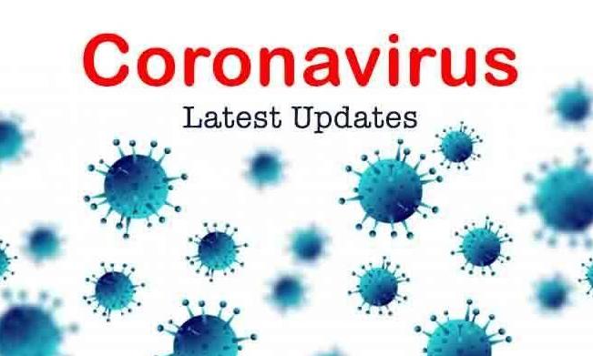 Coronavirus new cases in sri lanka - අද කොරෝනා ආසාදිතයන් 3000 ඉක්මවයි
