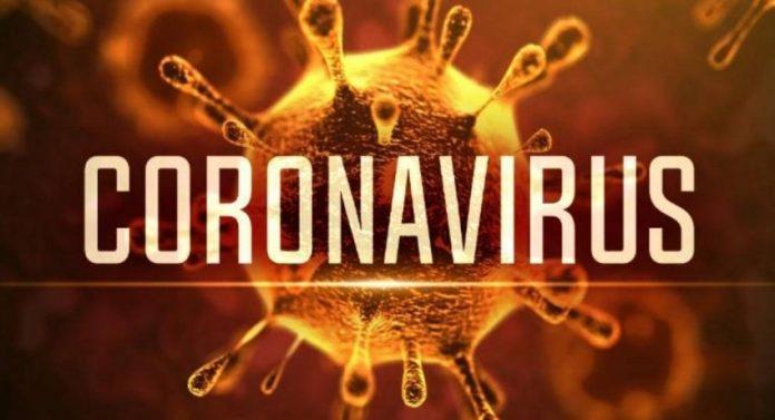 Coronavirus in sri lanka මෙරටින් ඊයේ කොවිඩ් ආසාදිතයන් 2248 ක් - මරණ 54 ක්
