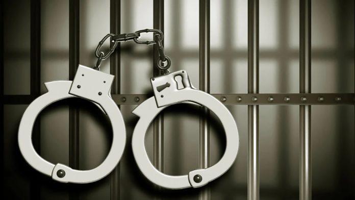 Arrest - වැඩිහිටි නිවාසයක සිටි හිමිනමක් මුගුරකින් පහරදී ඝාතනය කළ සැකකරුවෙකු අත්අඩංගුවට