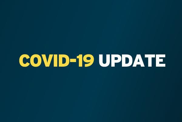 coronavirus update in sri lanka - අද දිනයේ සමස්ථ ආසාදිතයින් ගණන 2,976ක් දක්වා ඉහළ යයි