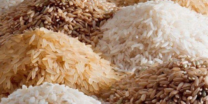 Rice - සහල් මෙට්රික් ටොන් ලක්ෂයක් ආනයනය කිරීමට කැබිනට් අනුමැතිය හිමිවෙයි