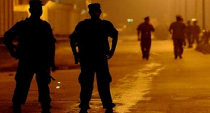 Curfew - රටට ඇඳිරි නීතිය ඕන දැයි රජය සොයා බැලිය යුතුයි