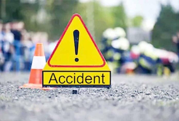 Accidents - රිය අනතුරුවලින් ඊයේ දිනයේදී පමණක් 11 දෙනෙක් මරුට