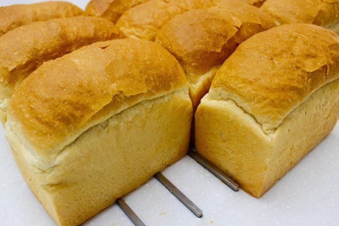 Bread - පාන් ගෙඩියක මිල රුපියල් 10කින් ඉහළ නඟී
