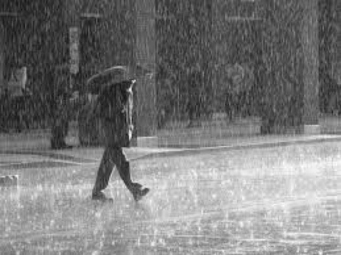Rain - පවතින වැසි තත්වය තවදුරටත් - කාලගුණයෙන් රතු නිවේදනයක්