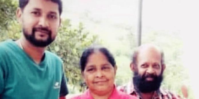Peradeniya Muruthalawa Family - එකම පවුලේ තිදෙනෙක් කොරෝනාවෙන් මරුට
