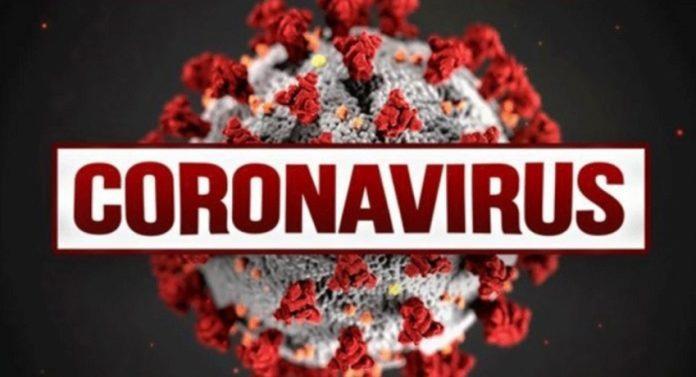 Coronavirus New Cases - ඊයේ දිනයේ කොවිඩ් ආසාදිතයින් වාර්තා වූ ප්රදේශ