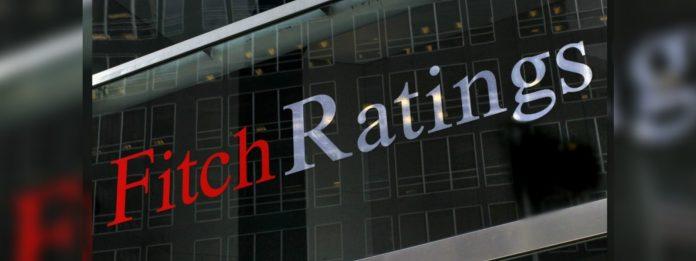 Fitch Ratings - ශ්රී ලංකාවේ බැංකු පද්ධතිය අවදානමකට ලක්ව ඇතැයි, Fitch Ratings අනතුරු අඟවයි