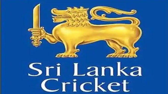 Sri Lanka Cricket - ශ්රී ලංකා ක්රිකට් පිලෙන් තවත් ලෝක වාර්තාවක්